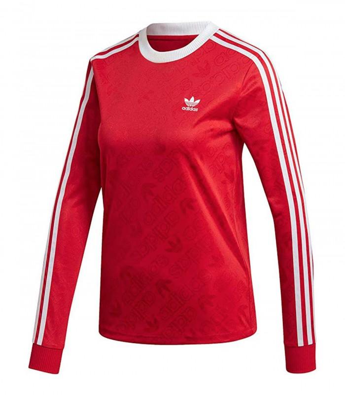 Camiseta Adidas Str Ls Tee