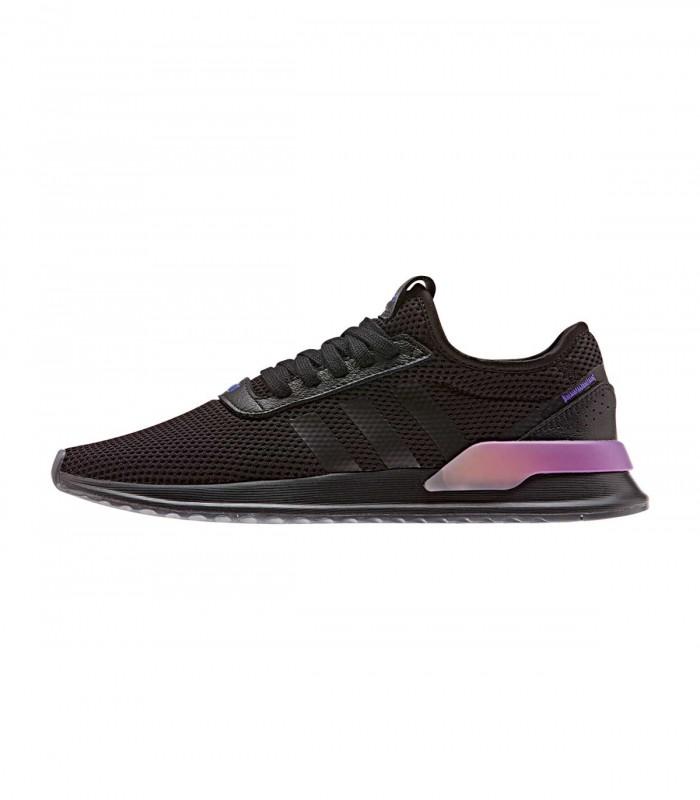 Zapatillas Adidas U_Path X W
