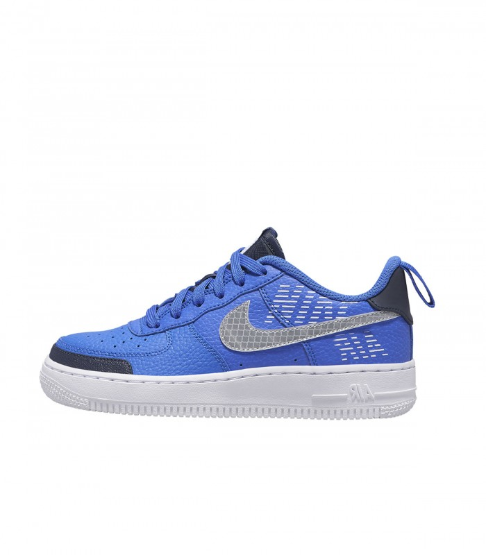 Zapatilla Nike Air Force 1 LV8 2 (GS)