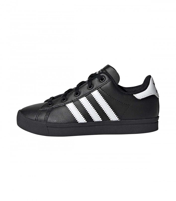 Zapatillas Adidas Coast Star C