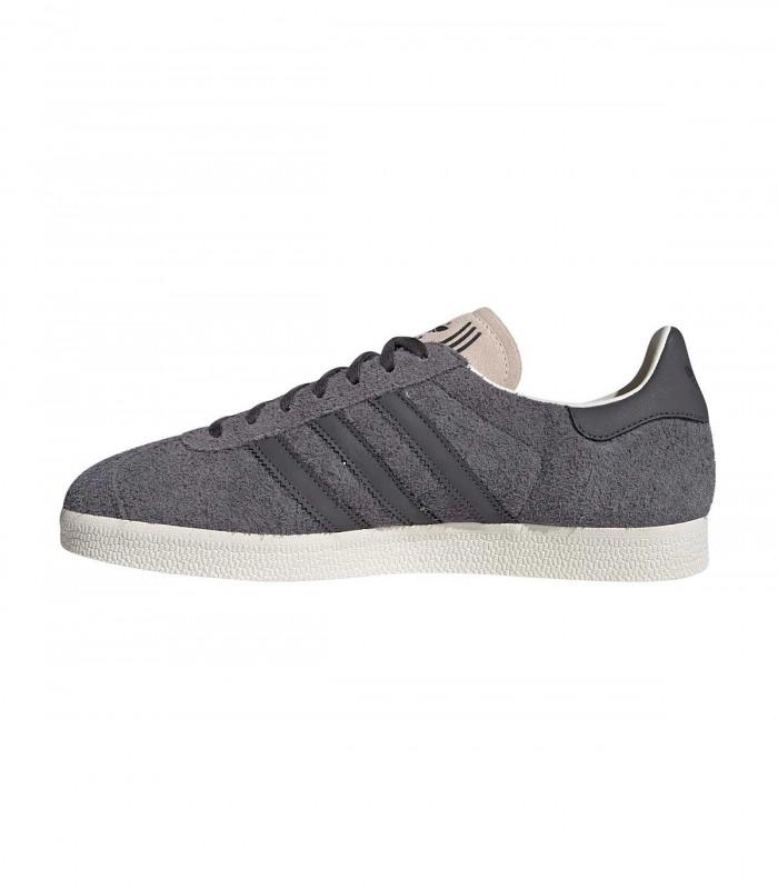 Zapatillas Adidas Gazelle