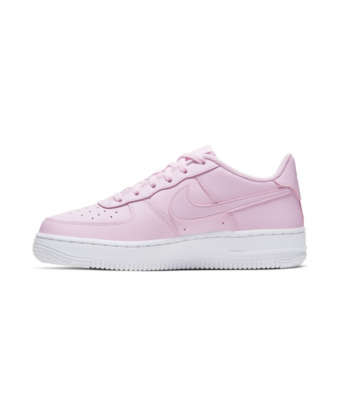 Zapatillas Nike Air Force 1 GS