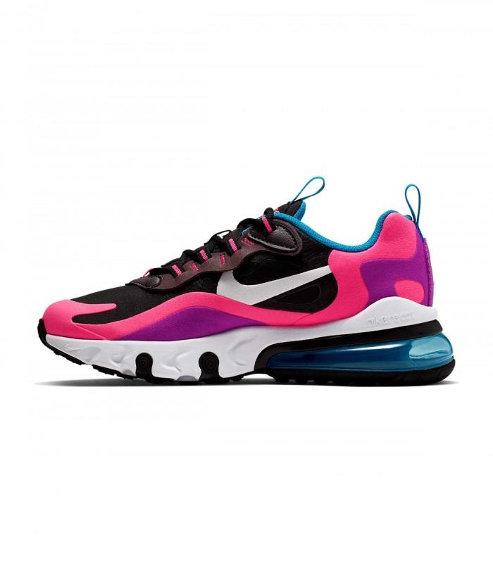 Zapas Nike Air Max 270 React