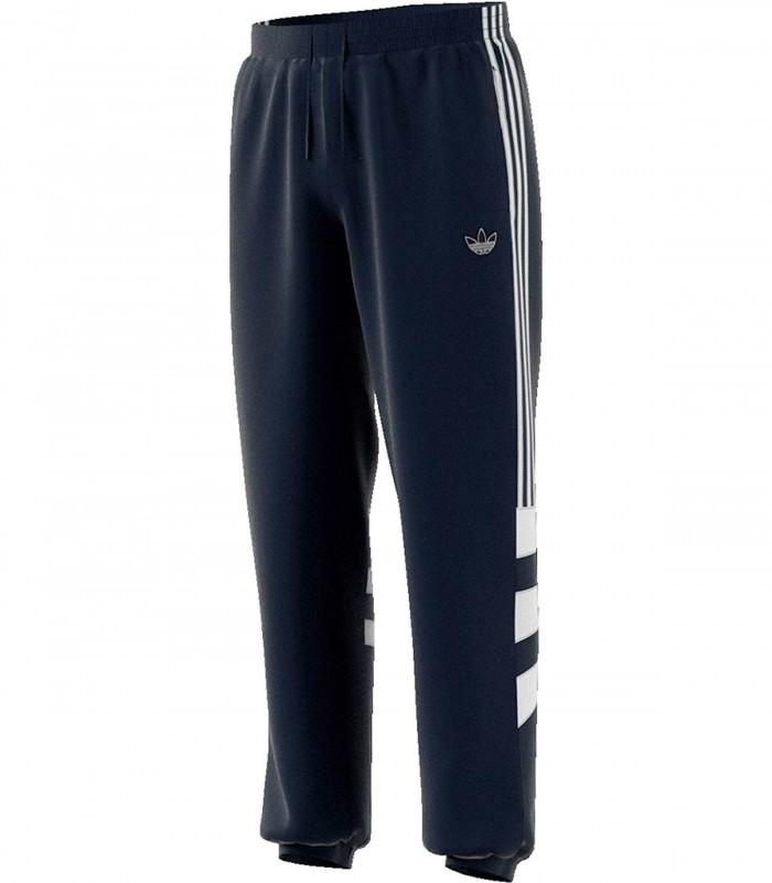 Pantalon Adidas Balanta TP
