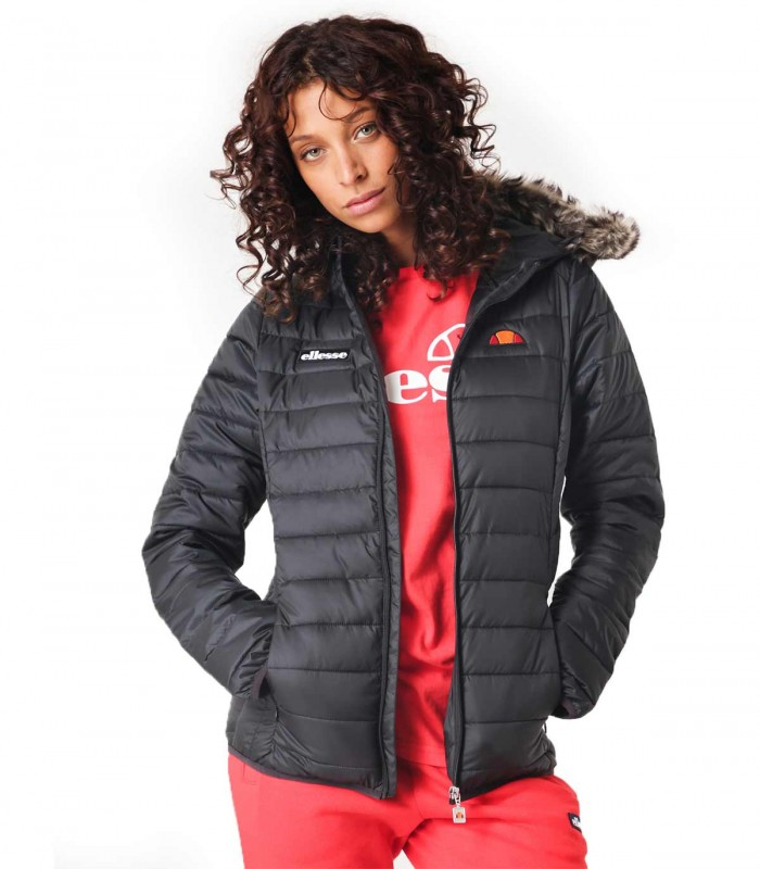 Chaqueton Ellesse Tonia Padded