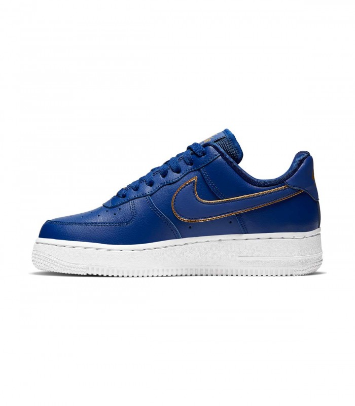 Zapatillas Nike WMNS Air Force 1 07
