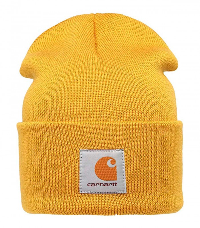 Gorro Carhartt Acrylic Hat