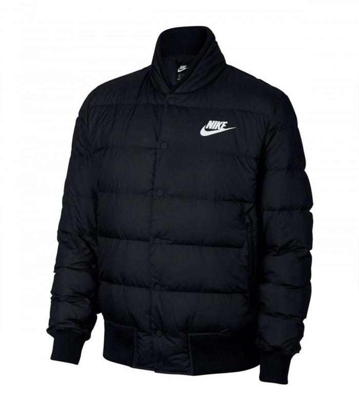 Chaqueton Nike Sportswear