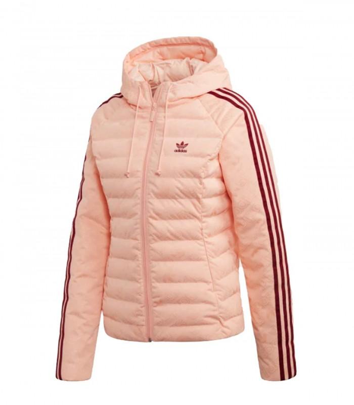 Chaqueton Adidas Slim Jacket (no imagen)