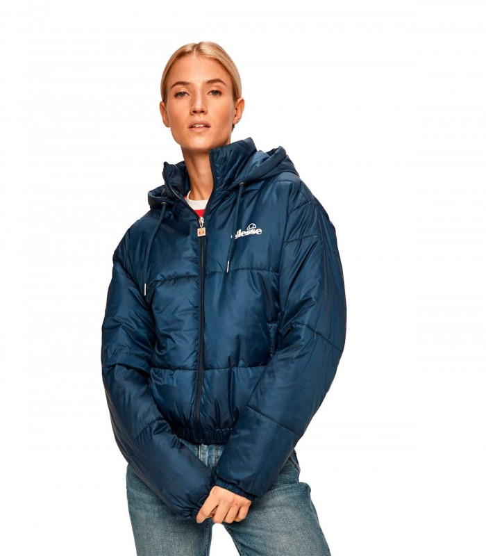 Chaqueton Ellesse Camilla Padded