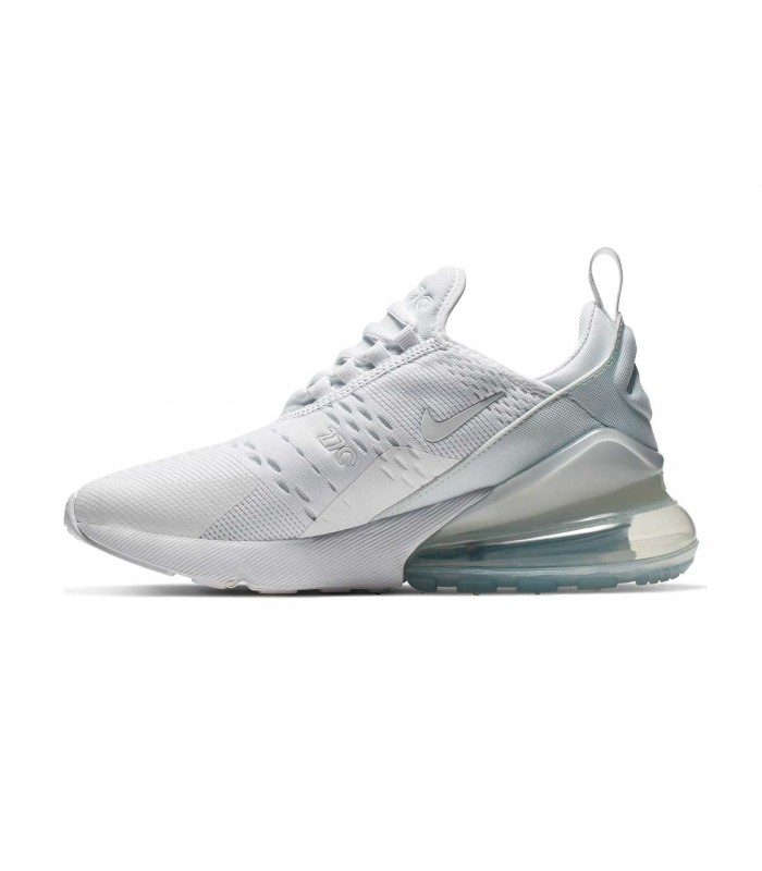 Zapatillas Nike Air Max 270 GS