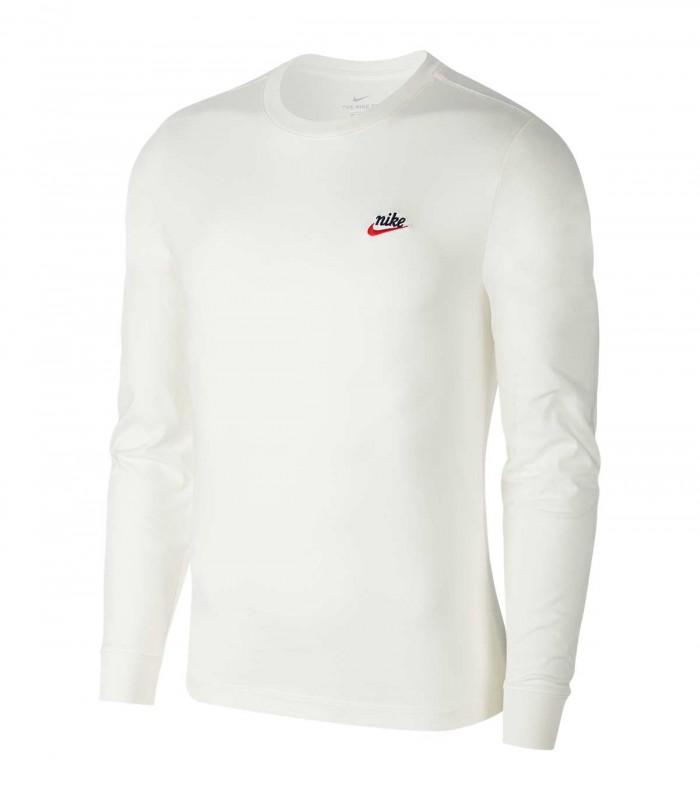 Camiseta Nike Sportswear Heritage