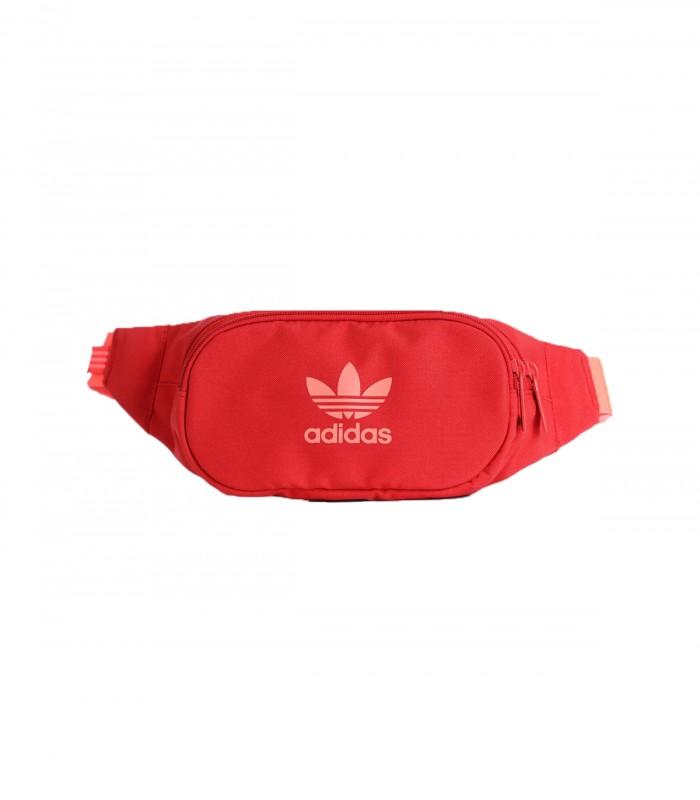 Riñonera Adidas Essential Cbody