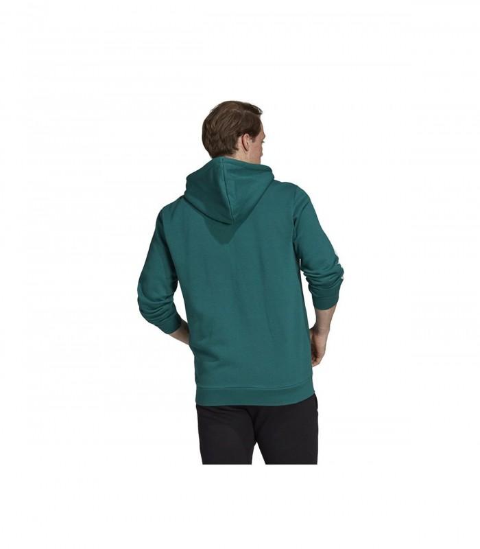 Sudadera Adidas 3-Stripes FZ