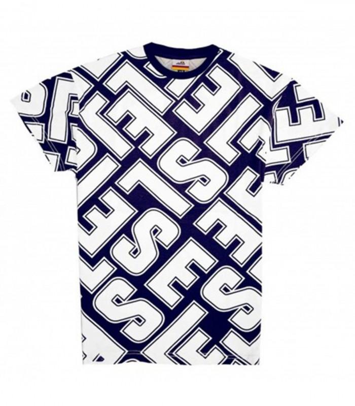 Camiseta Ellesse Primrose Tee