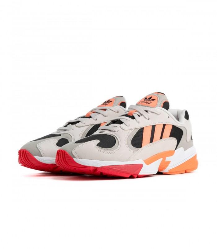 Zapatilla Adidas Yung 1