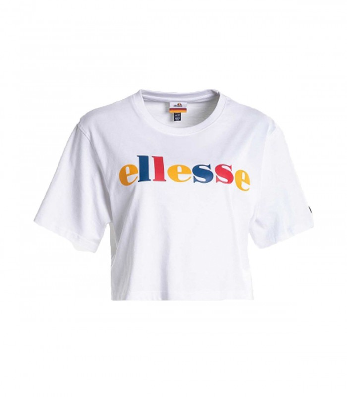 copy of Camiseta Ellesse Ralia Oversized (blanco)