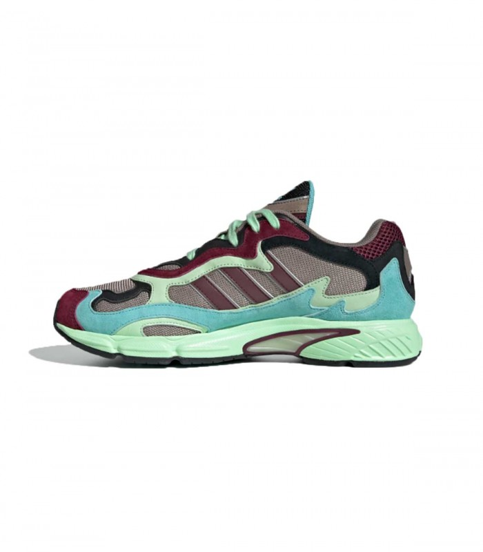 Zapatillas Adidas Temper Run