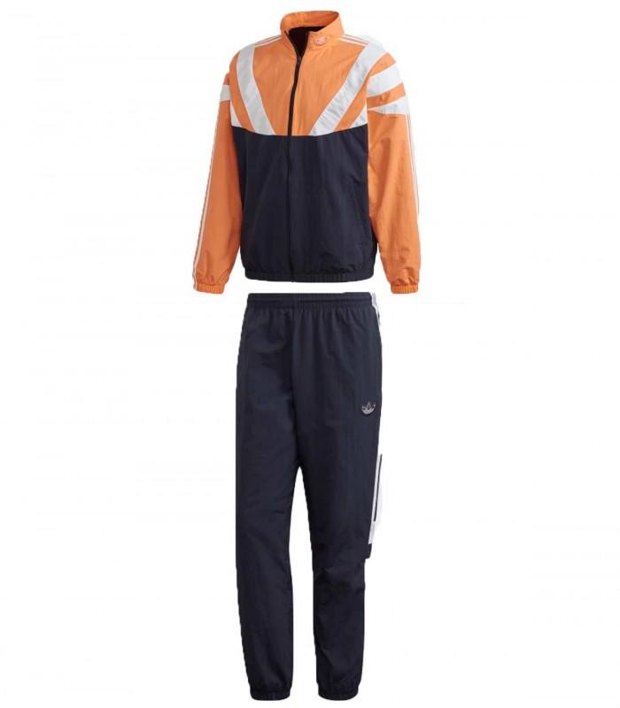 Chandal Adidas BLNT 96 TT