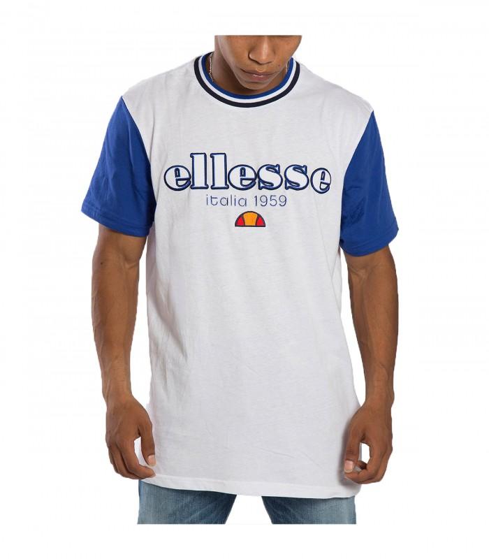 Camiseta Ellesse Cody a Tee (b,
