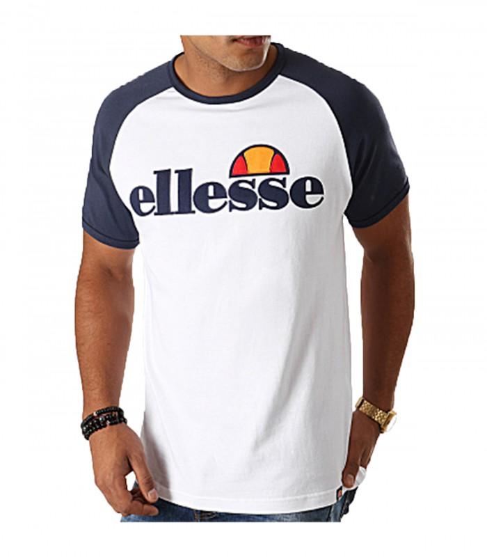 Camiseta Ellesse Piave Tee