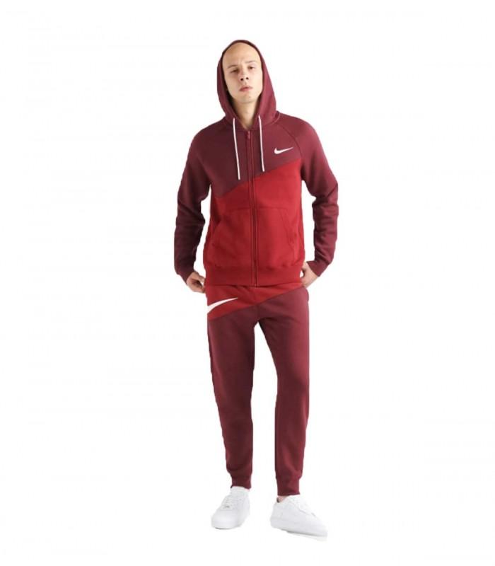 Chandal Nike Sportwear Swoosh