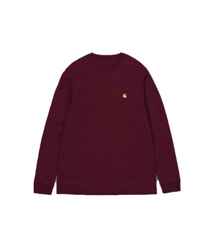 Jersey Carharrt L/S Chase