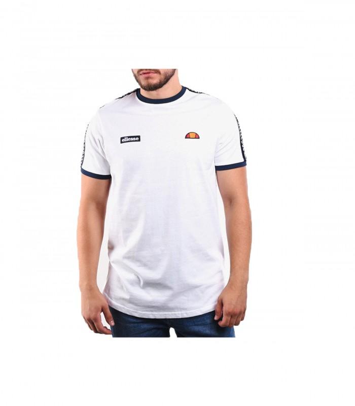 Camiseta Ellesse Fede Tee