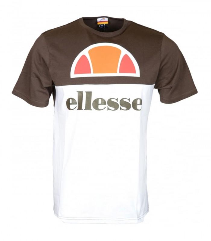Camiseta Ellesse Arbataz