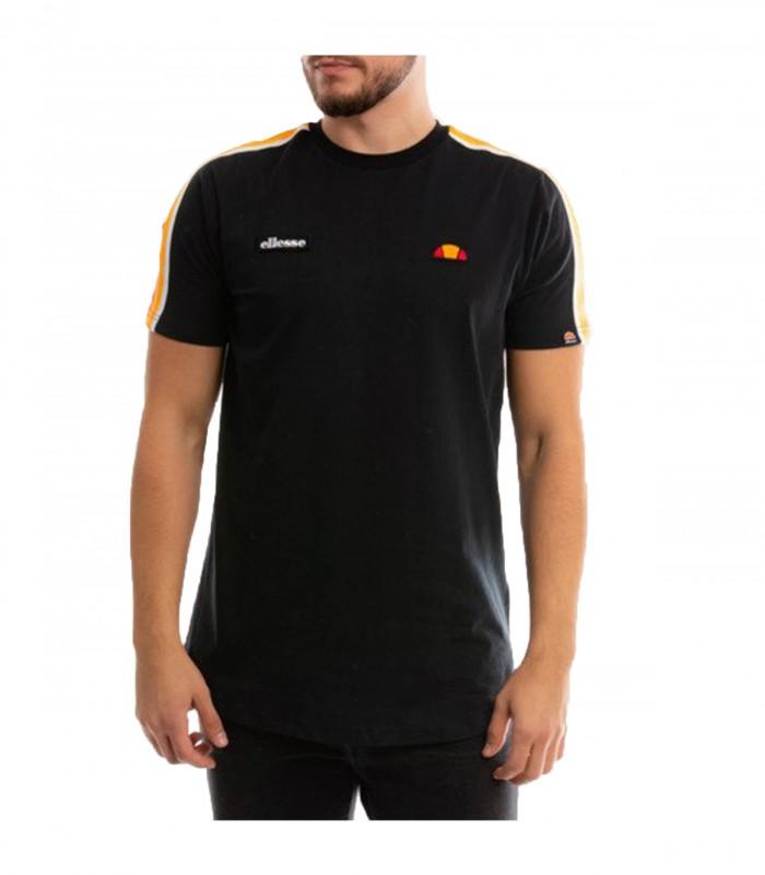 Camiseta Ellesse ISEO TEE