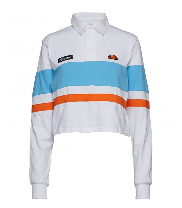 Polo Ellesse Prunus Crop