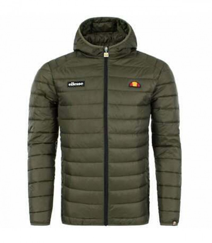 Chaqueton Ellesse Lombardy Padded