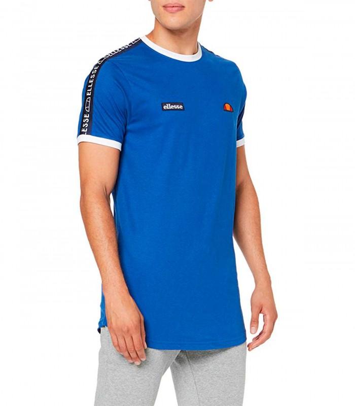 Camiseta Ellesse Fede Tee (no imagen)