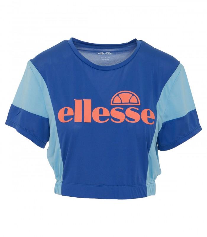 Camiseta Ellesse Shasta Cropped