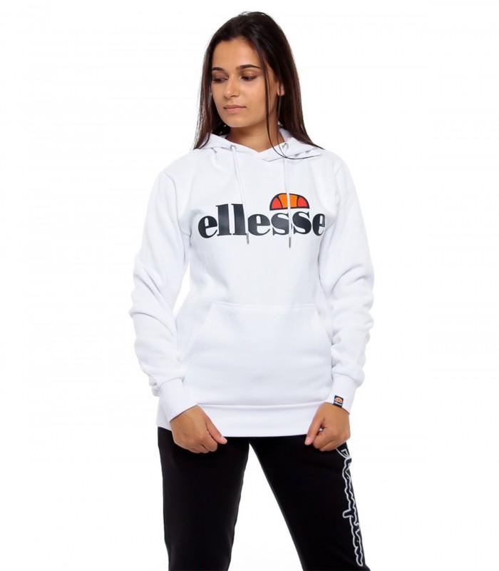 ELLESSE TORICES OH HOODY