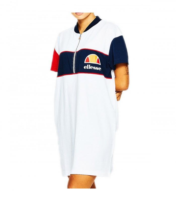 Vestido Ellesse Elisabette Polo Dres