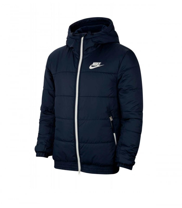 Chaqueton Nike Sportswear Sinthetic