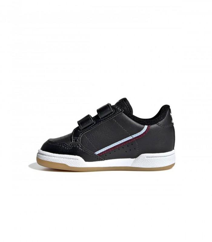 Zapatillas Adidas Continental 80 CF I