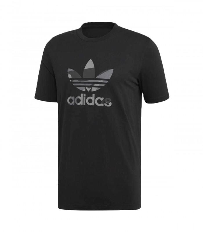 Camiseta Adidas Camo Infill Tee