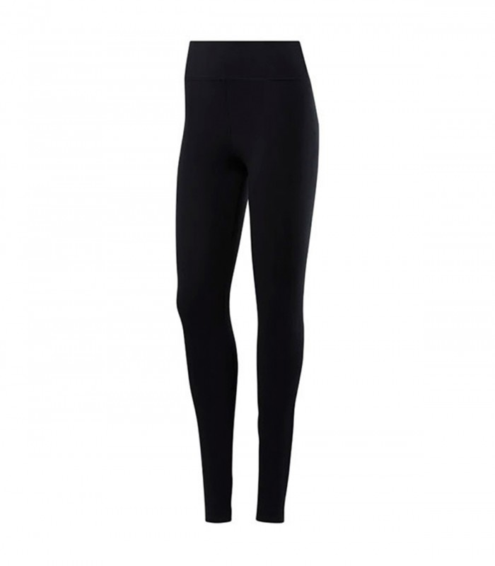 Leggings Reebok Linear Logo Tight