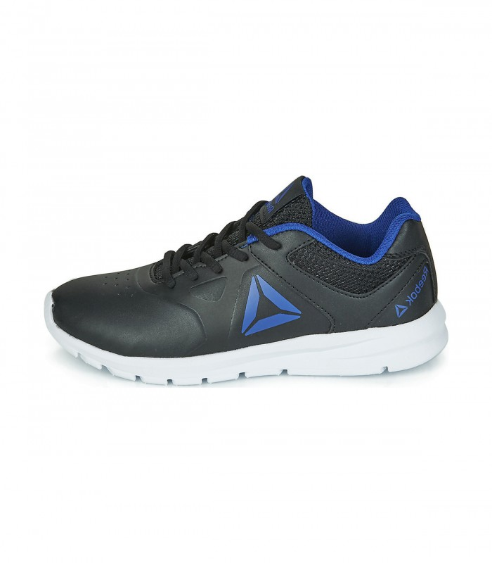 Zapatillas Reebok Rush Runner SYN