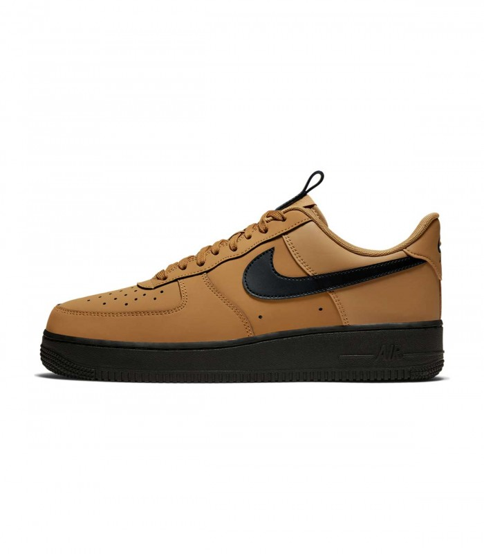 Zapatilla Nike Air Force 1,07