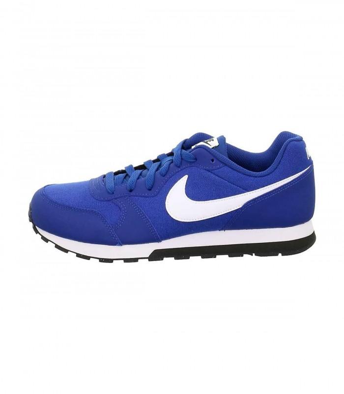 Zapatillla Nike MD Runner 2 (no imagen)