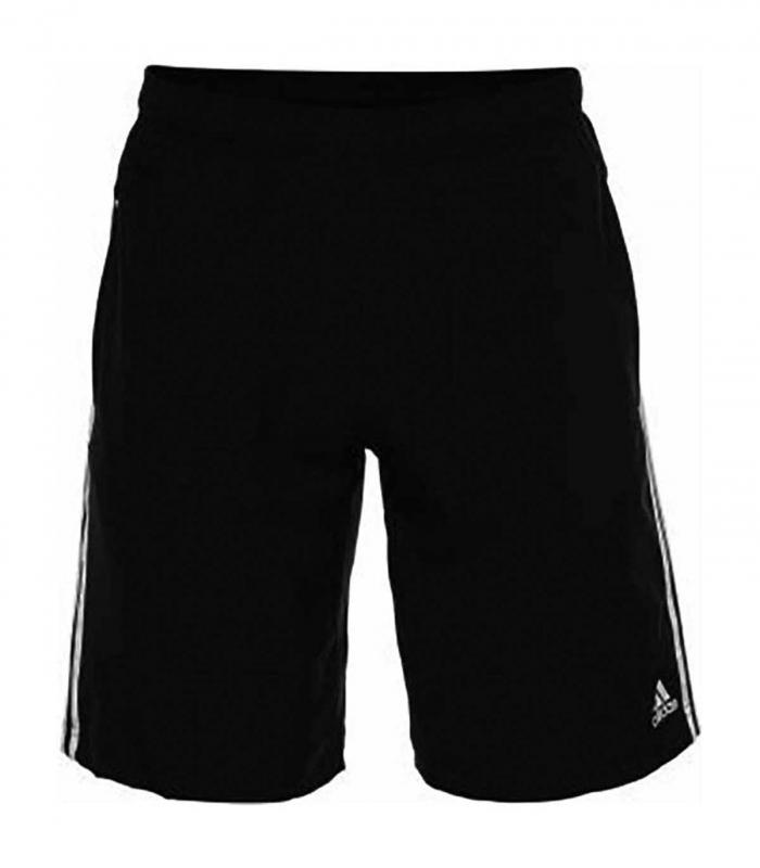 Pantalon Adidas Performance (no imagen)
