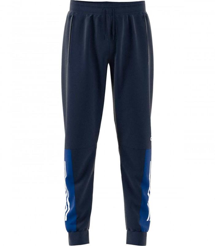 Pantalón Adidas Yb Sid Pant