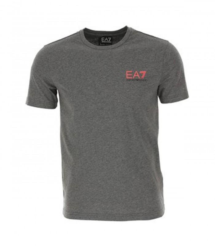 Camiseta EA7