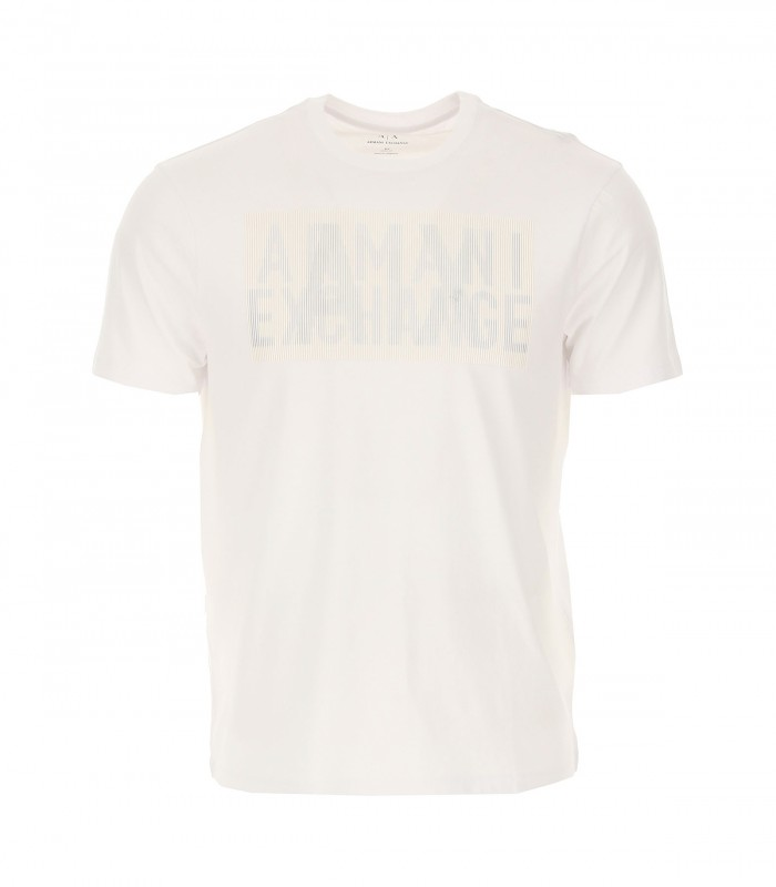 Camiseta EA/ Exchange
