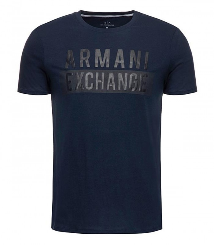 Camiseta EA7 Exchange
