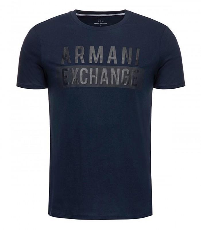 Camiseta EA7 Exchange
