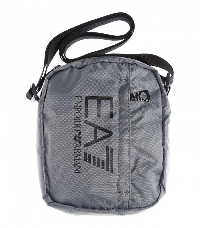 Bolso EA7